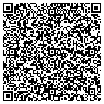 QR-код с контактной информацией организации ТЕРМАЛЮКС САЛОН-МАГАЗИН ЛАЗУРИТ, ЗАО