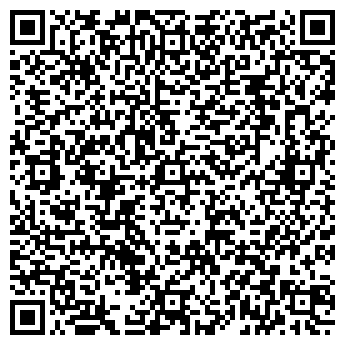 QR-код с контактной информацией организации FOTO.RU
