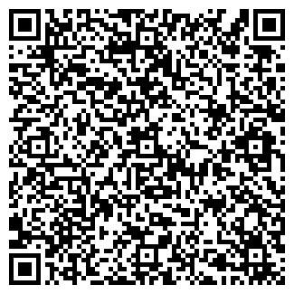 QR-код с контактной информацией организации КЕРЕМЕТ НТРК