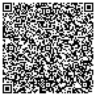 QR-код с контактной информацией организации КИНОВИДЕООБЪЕДИНЕНИЕ ОШСКОЕ ОБЛАСТНОЕ
