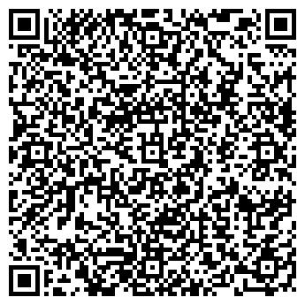 QR-код с контактной информацией организации № 2 НОВОСИБКНИГА, ОАО