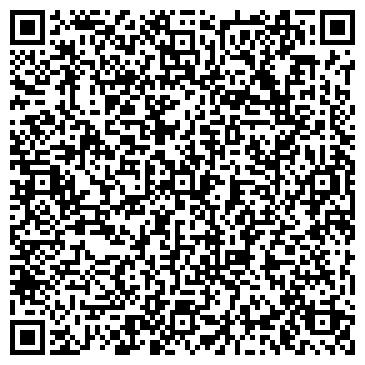 QR-код с контактной информацией организации МИР ФОТОСАЛОН НИКОЛЬ, ООО