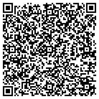 QR-код с контактной информацией организации СВЕМА СИБ, ООО