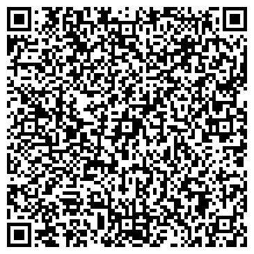 QR-код с контактной информацией организации ФЕЛКОН-93 ТОРГОВАЯ ФИРМА, ООО