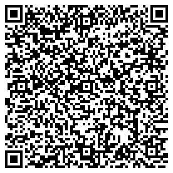 QR-код с контактной информацией организации ФОТОЛЭНД-СИБИРЬ