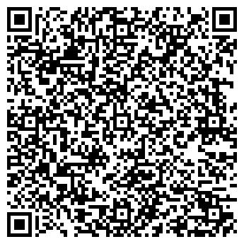 QR-код с контактной информацией организации ФОТО-СЕРВИС ПК