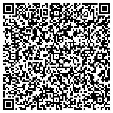 QR-код с контактной информацией организации № 3 УМ СТРОЙМЕХАНИЗАЦИЯ, ОАО
