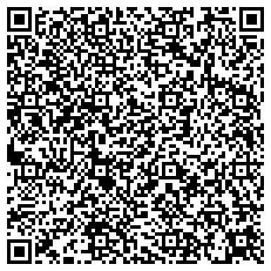 QR-код с контактной информацией организации АВТОБАЗА УПРАВЛЕНИЕ ФЕДЕРАЛЬНОЙ ПОЧТОВОЙ СВЯЗИ