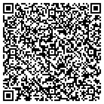 QR-код с контактной информацией организации АВТОКОМБИНАТ№ 2, ОАО