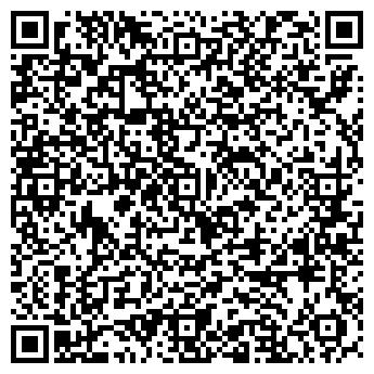 QR-код с контактной информацией организации АВТОПРОМЕТЕЙ