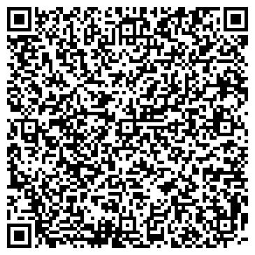 QR-код с контактной информацией организации АВТОТРАНСПОРТНОЕ ПАССАЖИРСКОЕ ПРЕДПРИЯТИЕ