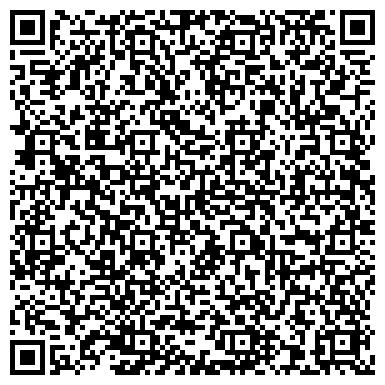 QR-код с контактной информацией организации АВТОТРАНСПОРТНЫЙ ЦЕХ НГРТС СИБИРЬ-ТЕЛЕКОМ, ОАО