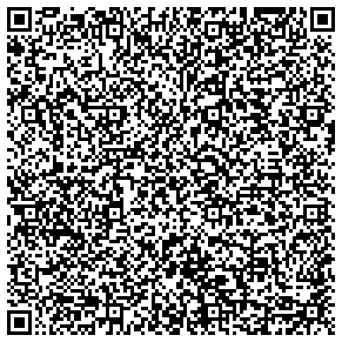 QR-код с контактной информацией организации АВТОХОЗЯЙСТВО ПРИ ГУВД НОВОСИБИРСКОЙ ОБЛАСТИ