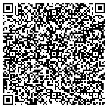 QR-код с контактной информацией организации АГРОСТРОЙТРАНС, ОАО