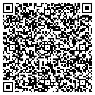 QR-код с контактной информацией организации КЫРГЫЗИНСТРАХ САО
