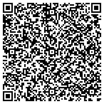 QR-код с контактной информацией организации МАГИСТРАЛЬ-С, ООО