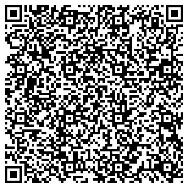 QR-код с контактной информацией организации МЕЖСИБТРАНС, ООО