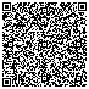QR-код с контактной информацией организации Комплекс Транспортного Обслуживания