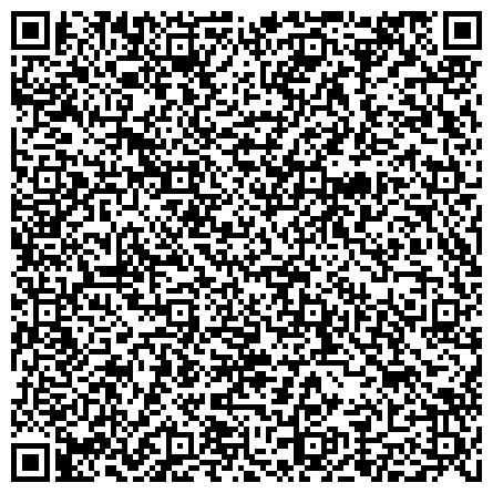 QR-код с контактной информацией организации НОВОСИБИРСКИЙ АВТОТРАНСПОРТНЫЙ КОМБИНАТ, ОАО