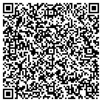 QR-код с контактной информацией организации НОВОСИБИРСКТРАНСАГЕНТСТВО, ОАО