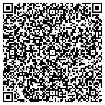QR-код с контактной информацией организации КЫРГЫЗСКАЯ ОПЫТНАЯ СТАНЦИЯ ПО ХЛОПКОВОДСТВУ