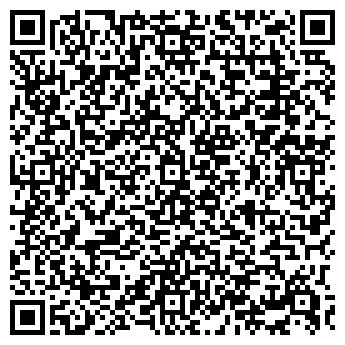 QR-код с контактной информацией организации СИБМЕЖТРАСТ, ЗАО