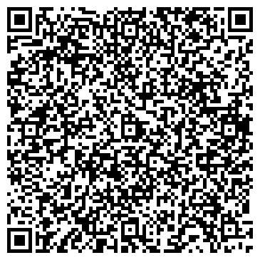 QR-код с контактной информацией организации ТРАНССИБОЙЛ МОШКОВСКИЙ ФИЛИАЛ, ОАО