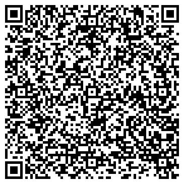 QR-код с контактной информацией организации УПРАВЛЕНИЕ ПАССАЖИРСКИМИ АВТОПЕРЕВОЗКАМИ
