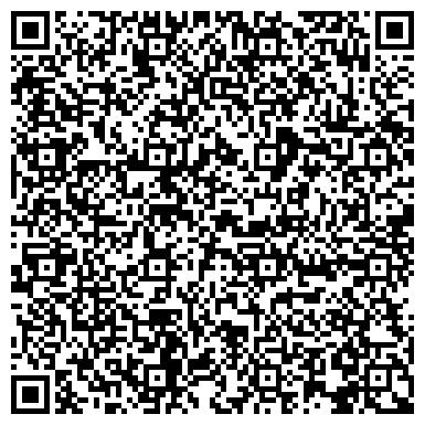 QR-код с контактной информацией организации УПРАВЛЕНИЕ ПАССАЖИРСКИХ ПЕРЕВОЗОК Г. НОВОСИБИРСКА