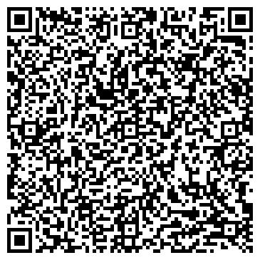 QR-код с контактной информацией организации СОЗВЕЗДИЕ СКОРПИОНА, ООО