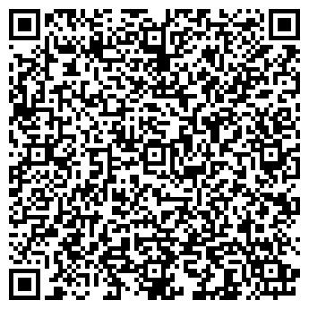 QR-код с контактной информацией организации 24 ТАКСИ ПРЕМЬЕР
