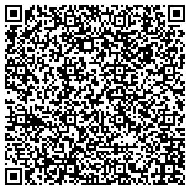 QR-код с контактной информацией организации № 2 ЛЕНИНСКОЕ ТРАМВАЙНОЕ ДЕПО, МП