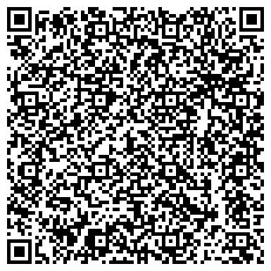 QR-код с контактной информацией организации Железнодорожный вокзал Новосибирск-Западный