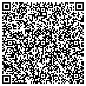 QR-код с контактной информацией организации СЛУЖБА ПУТИ УЧАСТОК № 2, МУП