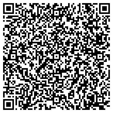 QR-код с контактной информацией организации ЗАЕЛЬЦОВСКОЕ ТРОЛЛЕЙБУСНОЕ ДЕПО № 3 Г НОВОСИБИРСКА, МУП