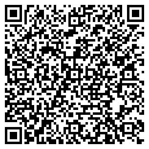 QR-код с контактной информацией организации АВИА-НОРД