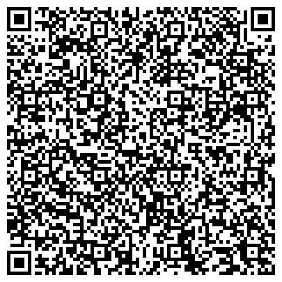 QR-код с контактной информацией организации АЭРОФЛОТ-РОССИЙСКИЕ МЕЖДУНАРОДНЫЕ АВИАЛИНИИ ПРЕДСТАВИТЕЛЬСТВО, ОАО