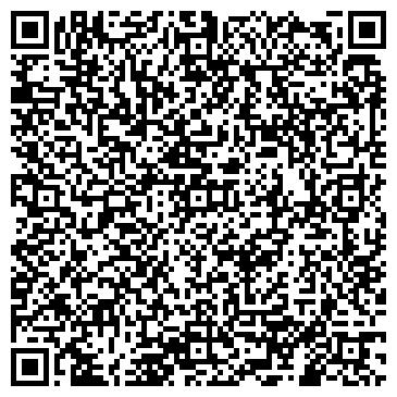 QR-код с контактной информацией организации ЗАПСИБАЭРОНАВИГАЦИЯ ГУДП