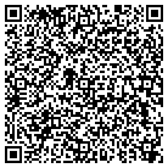 QR-код с контактной информацией организации НОВОСИБИРСКОЕ ГОСУДАРСТВЕННОЕ АВИАПРЕДПРИЯТИЕ