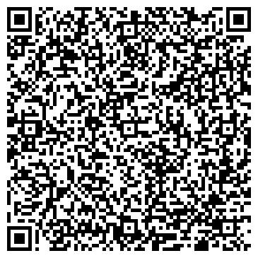 QR-код с контактной информацией организации СИБИРЬ АВИАКОМПАНИЯ, ОАО