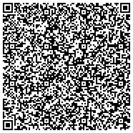 QR-код с контактной информацией организации НОВОСИБИРСКИЙ РАЙОН ВОДНЫХ ПУТЕЙ И СУДОХОДСТВА