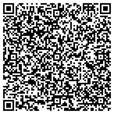 QR-код с контактной информацией организации ВОДНЫХ ПУТЕЙ И СУДОХОДСТВА ОБСКОЕ ГОСУДАРСТВЕННОЕ БАССЕЙНОВОЕ УПРАВЛЕНИЕ