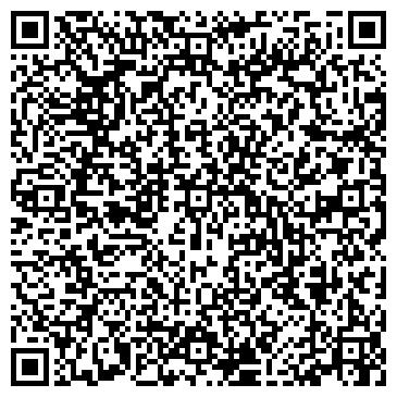 QR-код с контактной информацией организации ГЛОБАЛ ТОРГОВОЕ ПРЕДПРИЯТИЕ, ООО