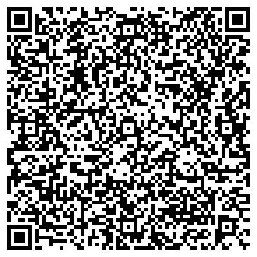 QR-код с контактной информацией организации ГРУЗОТАКСИ НЕКОММЕРЧЕСКОЕ ПАРТНЕРСТВО
