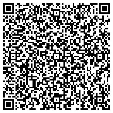 QR-код с контактной информацией организации КОНТИНЕНТ-АВТОТРАНС, ООО