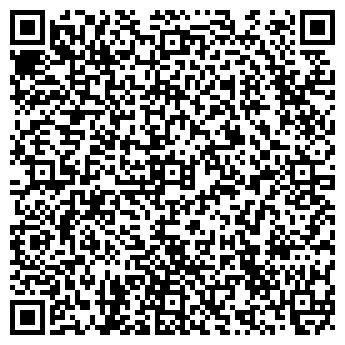 QR-код с контактной информацией организации НОВОСИБИРСКАВТОТРАНС