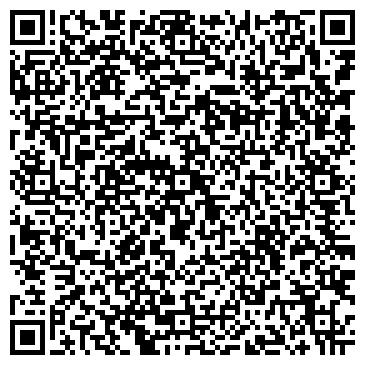 QR-код с контактной информацией организации СИБИРЬ ТРАНСПОРТНАЯ КОМПАНИЯ
