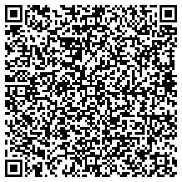 QR-код с контактной информацией организации СИБТРАНСХОЛОД, ООО