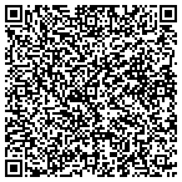 QR-код с контактной информацией организации СПЕЦТРАНС