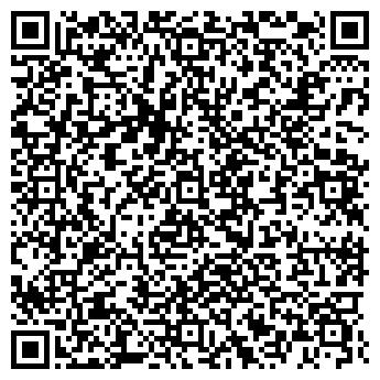 QR-код с контактной информацией организации ЮКОН-СЕРВИС, ООО